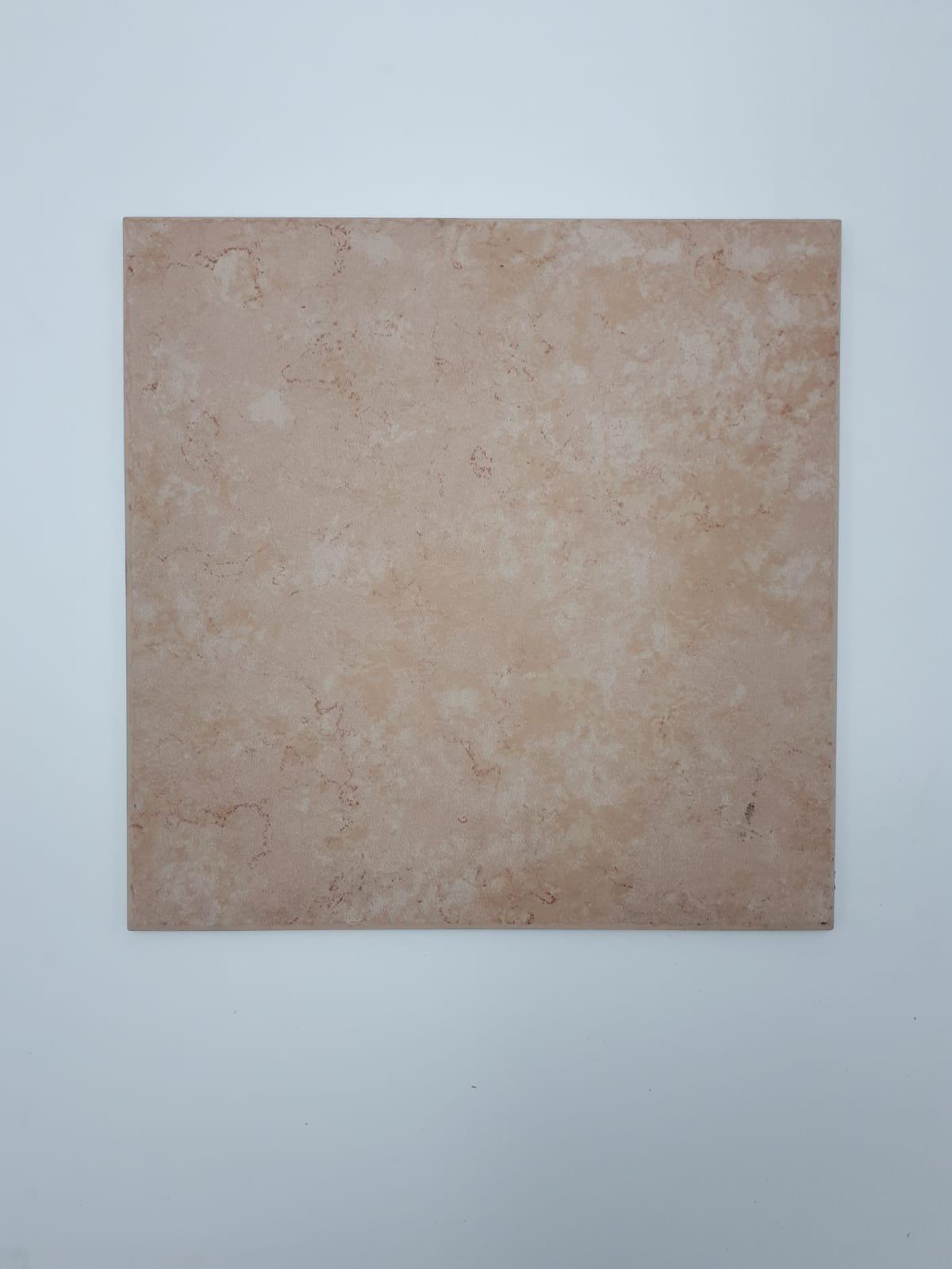Gres Porcellanato Smaltato Caratteristiche piastrelle pavimento gres porcellanato pantheon cipria 30x30 1 mq