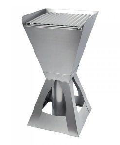 Forni Barbecue
