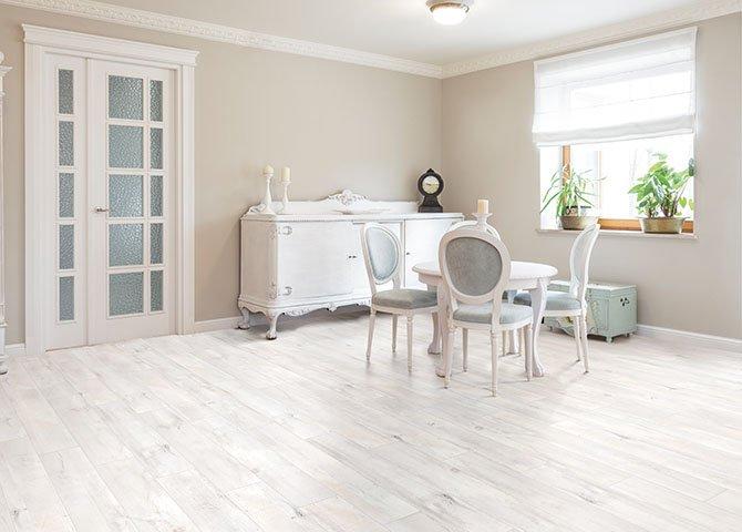 Piastrelle effetto legno serie elegance savoia - Piastrelle gres effetto legno prezzi ...
