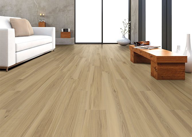 Piastrelle Effetto Legno Tortora : Piastrelle effetto legno serie elegance savoia tortora 20x120