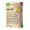 Massetto Keracem Eco Pronto Kerakoll 30 kg