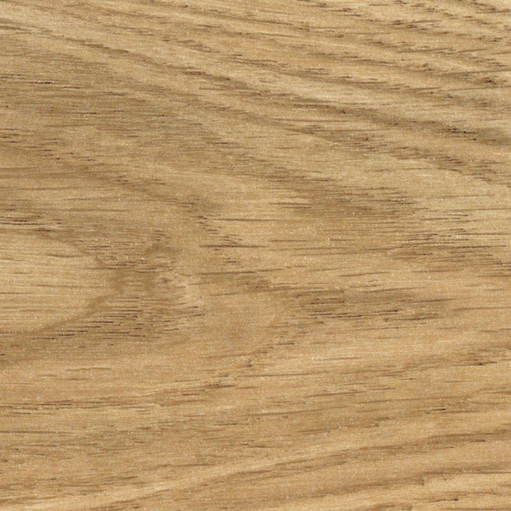 Riscaldamento A Pavimento E Laminato pavimento laminato rovere superior prestige l 2052x220x8 mm