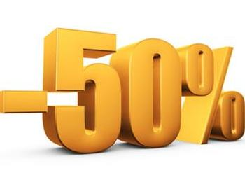 detrazioni fiscali del 50