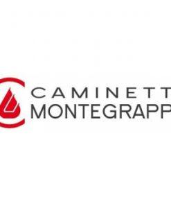 Ricambi Caminetti Montegrappa