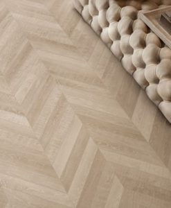 Piastrelle effetto legno Elements Natural Keope