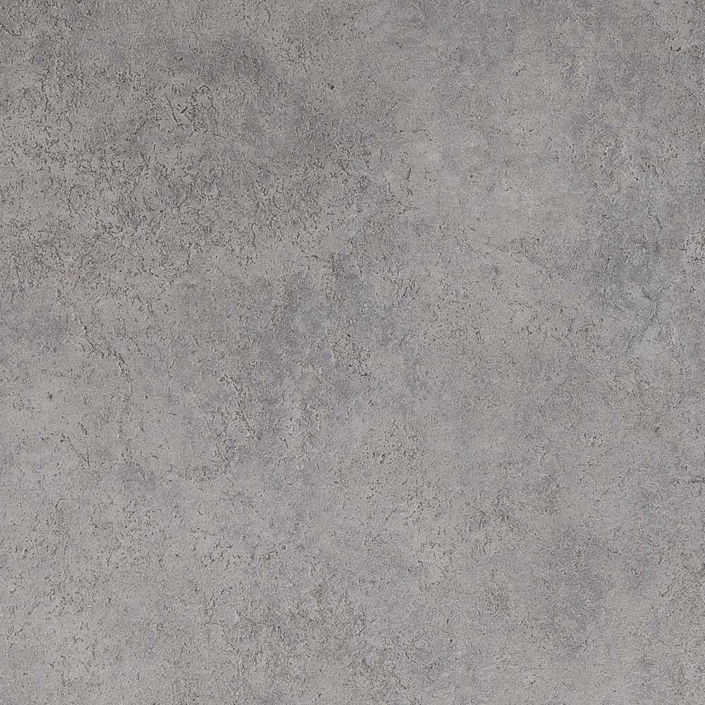 Pavimento In Resina Texture.Pavimento Vinilico Resina Grigia Ez 5003 30x60 Cm Spessore 5mm
